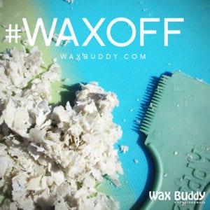waxoff
