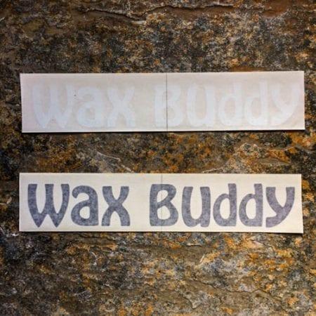 diecut-stickers-waxbuddy