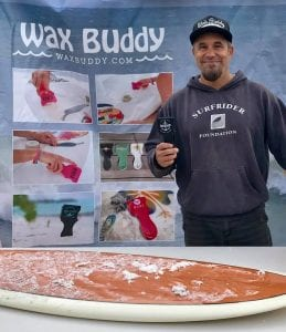 ron-waxbuddy-surf-comb