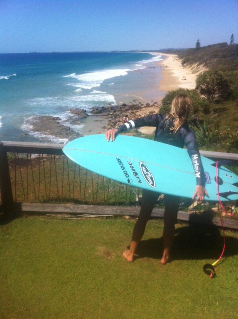 wax buddy surfboard wax comb