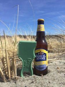 wax buddy bottle opener