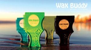 wax buddy wax combs