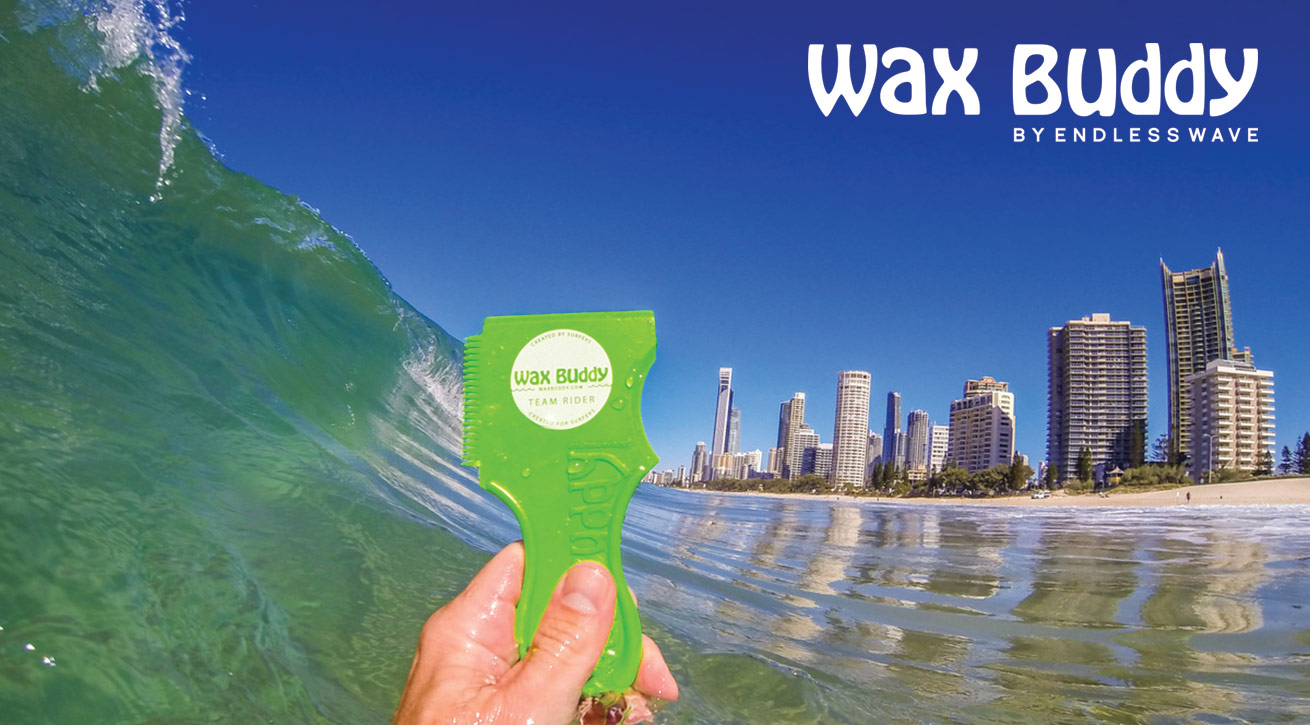 wax buddy wax combs
