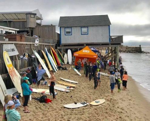 battle-of-the-beach-2017