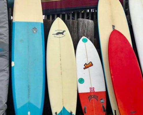 rhode-island-surfing