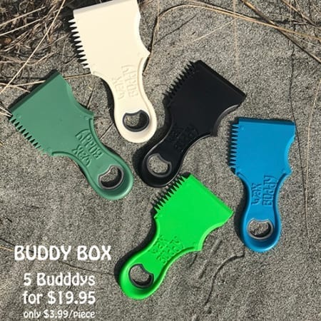 buddy-box