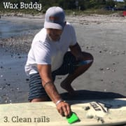wax-buddy-clean-rails