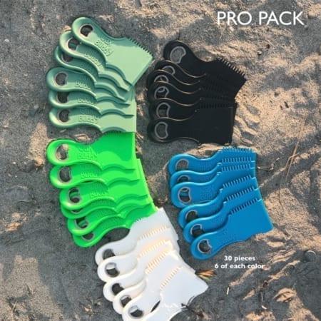 wax-buddy-pro-pack-02
