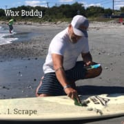 wax-buddy-scrape
